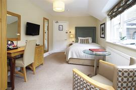 wroxton-house-hotel-bedrooms-34-83294