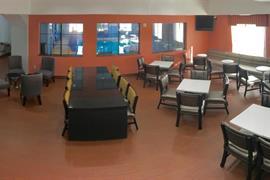 37112_005_Restaurant