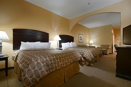 37112_006_Guestroom
