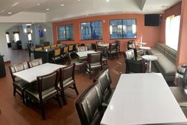 37112_006_Restaurant