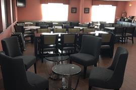 37112_007_Restaurant
