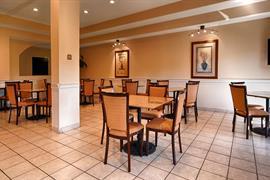 01104_007_Restaurant