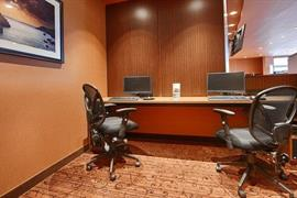 64014_003_Businesscenter