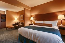 64014_006_Guestroom