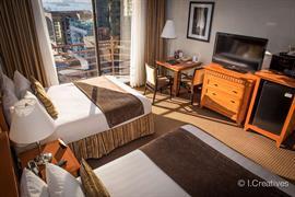 05362_004_Guestroom