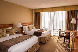 05362_007_Guestroom