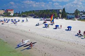 10116_003_Beach