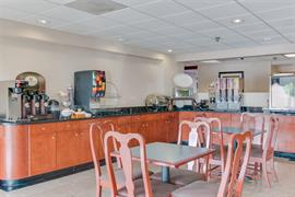 43172_004_Restaurant