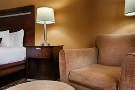 43172_006_Guestroom