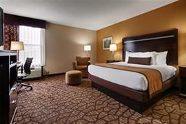 43172_007_Guestroom
