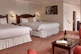 bentley-hotel-bedrooms-21-83656