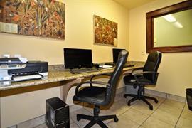 01121_003_Businesscenter