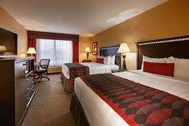 01121_007_Guestroom