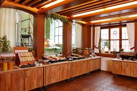 95429_005_Restaurant