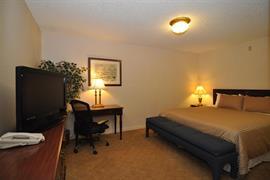 05453_006_Guestroom