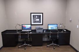 44727_004_Businesscenter