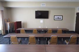 44727_007_Meetingroom