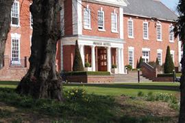 manor-hotel-meriden-grounds-and-hotel-13-83947-OP