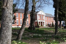 manor-hotel-meriden-grounds-and-hotel-14-83947