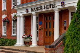manor-hotel-meriden-grounds-and-hotel-50-83947-OP