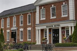 manor-hotel-meriden-grounds-and-hotel-63-83947