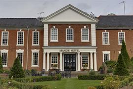 manor-hotel-meriden-grounds-and-hotel-69-83947