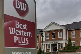 manor-hotel-meriden-grounds-and-hotel-71-83947