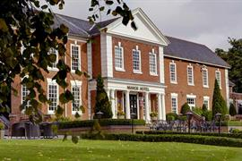 manor-hotel-meriden-grounds-and-hotel-68-83947