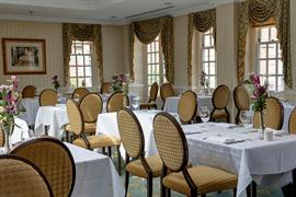 manor-hotel-meriden-dining-20-83947
