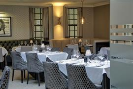 manor-hotel-meriden-dining-31-83947