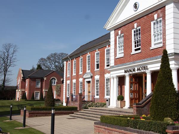 manor-hotel-meriden-grounds-and-hotel-06-83947