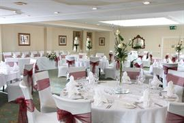 manor-hotel-meriden-wedding-events-06-83947