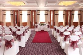 manor-hotel-meriden-wedding-events-13-83947