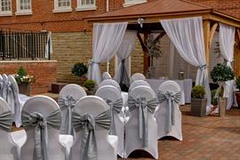 manor-hotel-meriden-wedding-events-16-83947