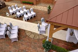 manor-hotel-meriden-wedding-events-17-83947