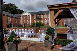 manor-hotel-meriden-wedding-events-25-83947