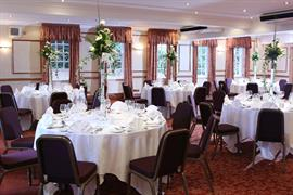 manor-hotel-meriden-wedding-events-31-83947