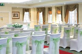 manor-hotel-meriden-wedding-events-48-83947