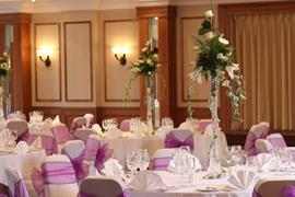 manor-hotel-meriden-wedding-events-49-83947-OP