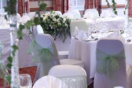 manor-hotel-meriden-wedding-events-50-83947-OP
