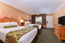05084_001_Guestroom