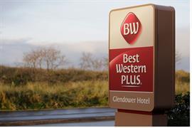 glendower-promenade-hotel-grounds-and-hotel-59-83699