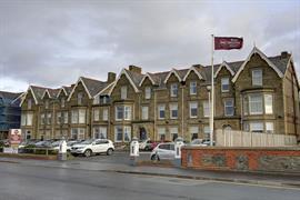 glendower-promenade-hotel-grounds-and-hotel-63-83699