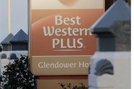 glendower-promenade-hotel-grounds-and-hotel-67-83699-OP