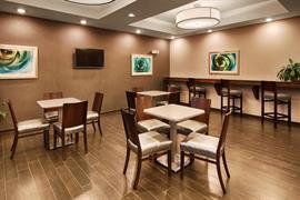 36166_005_Restaurant