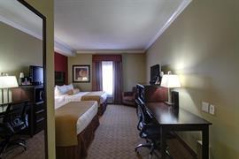 66114_003_Guestroom