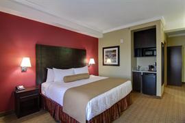 66114_004_Guestroom