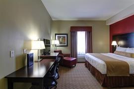 66114_005_Guestroom