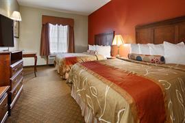 11190_005_Guestroom