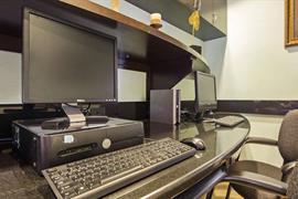 10365_006_Businesscenter